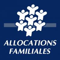 séjours adaptés - esteam voyages - aides financières - handicap - famille - amis