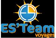 Esteam Voyages