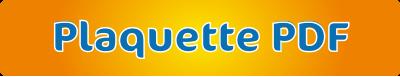 Plaquette Es'Team Voyages