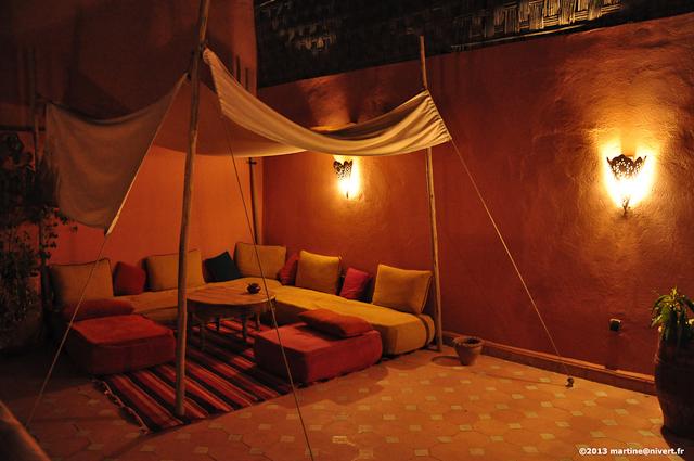 S jour adapt marrakech essaouira es 39 team voyages for Sejour complet marrakech