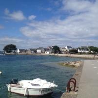 Morbihan - sejour groupe - handicap - déficience intellectuelle - esteam voyages