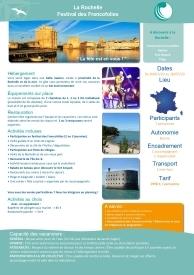 Voyages été 2020 ESTEAM Voyages_ - copie_page-0001
